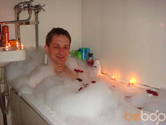 Фото мужчины wowa4uma, Москва, Россия, 35