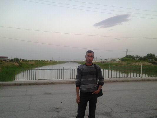 Фото мужчины Виталий, Минск, Беларусь, 45