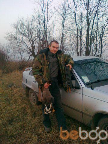 Фото мужчины alex26alex, Кременчуг, Украина, 32