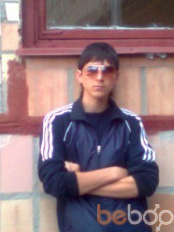 Фото мужчины BaD_BoY, Кировоград, Украина, 24