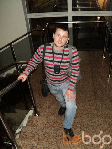 ���� ������� SURIKIS, ������������, ������, 36