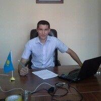 Фото мужчины Асылхан, Vaslui, Румыния, 30