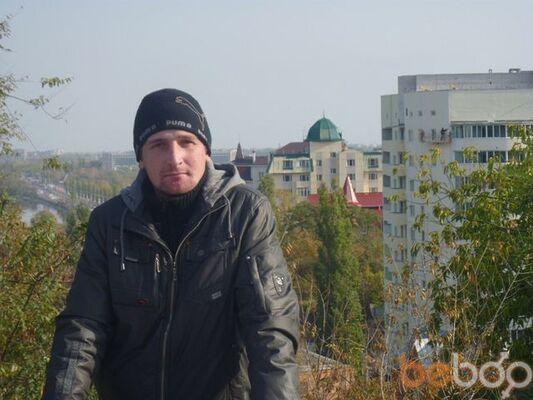 Фото мужчины smeh 84, Санкт-Петербург, Россия, 31