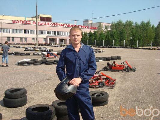 Фото мужчины vova, Бобруйск, Беларусь, 30