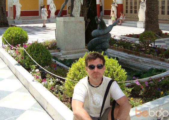 Фото мужчины maximen, Москва, Россия, 42
