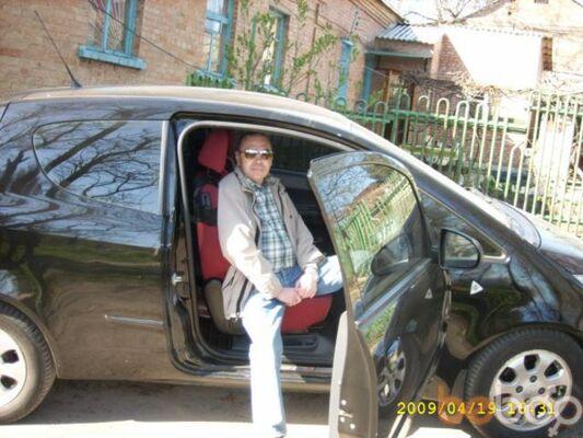 Фото мужчины Alex2604, Кировоград, Украина, 51