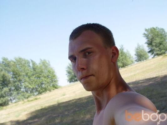Фото мужчины sudak, Москва, Россия, 31