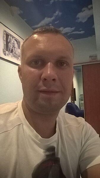 Фото мужчины Александр, Нижний Тагил, Россия, 32