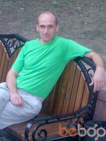 Фото мужчины Харитон, Гомель, Беларусь, 45