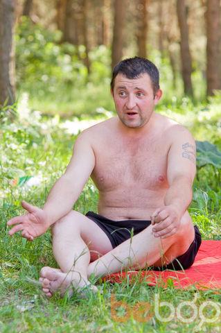 Фото мужчины serg, Харьков, Украина, 50