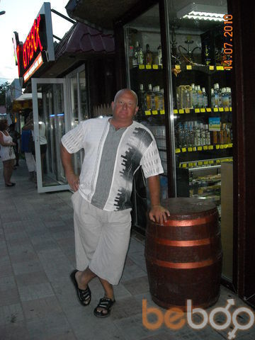 Фото мужчины koty, Киев, Украина, 50