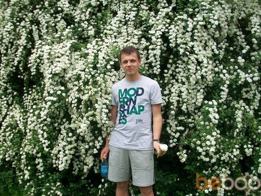 Фото мужчины tiesto, Дрогобыч, Украина, 27