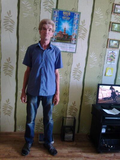 Фото мужчины наиль, Екатеринбург, Россия, 52